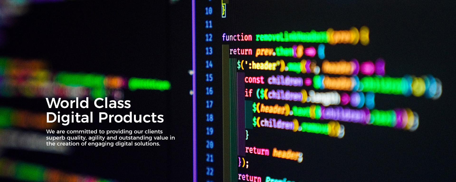 Banner1_world_class_digital_products_nexgen_