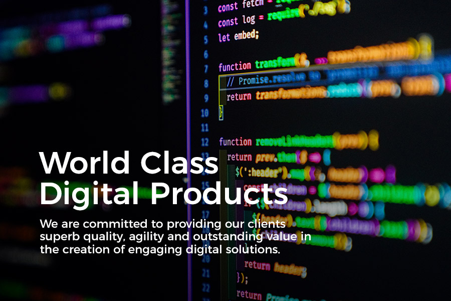 Banner1_world_class_digital_products_nexgen_mobile