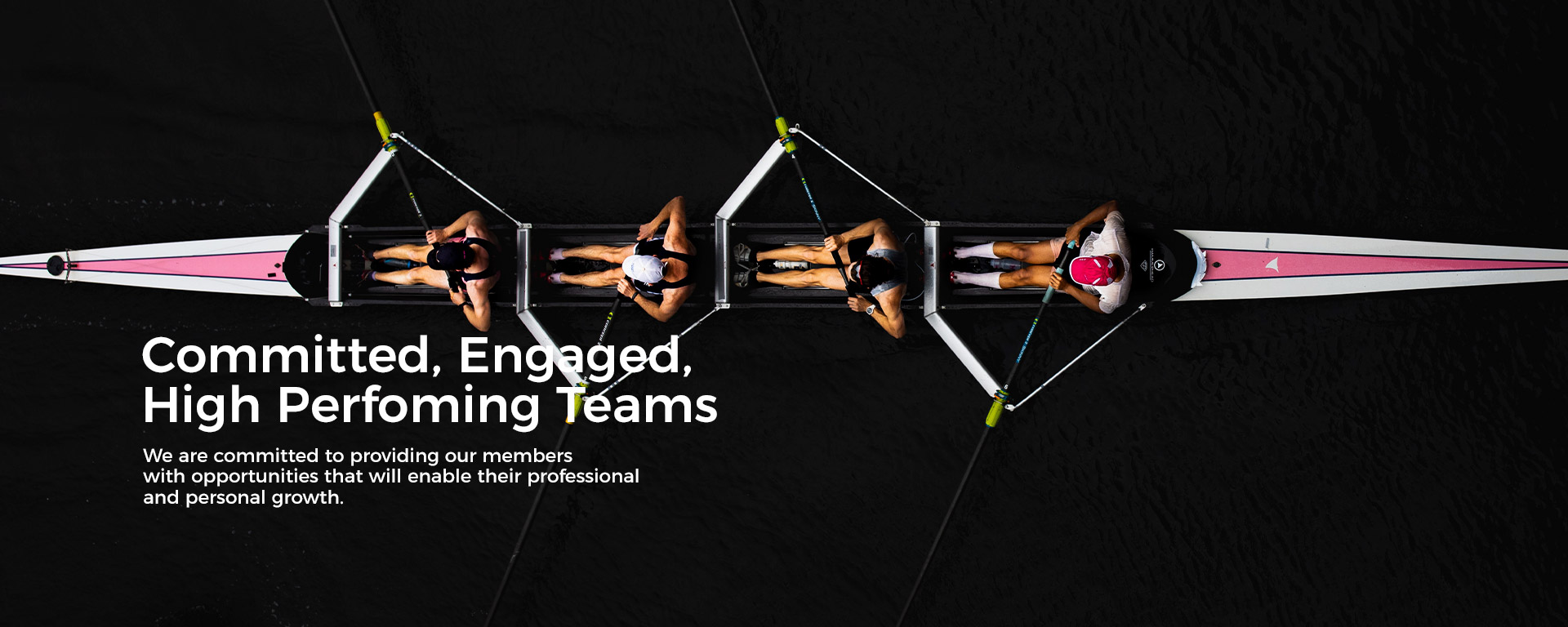 Banner2_committed_engaged_high_performing_teams_nexgen_
