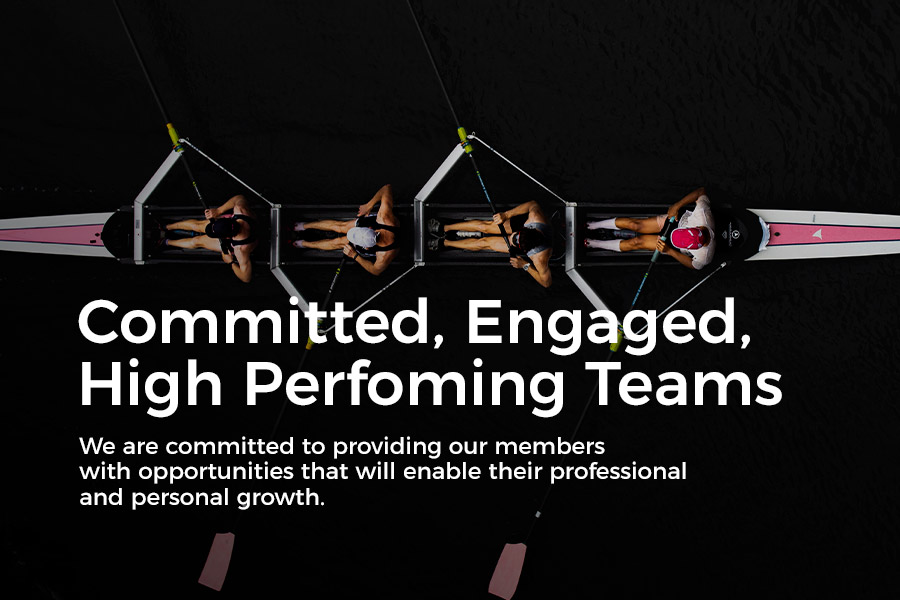 Banner2_committed_engaged_high_performing_teams_nexgen_mobile