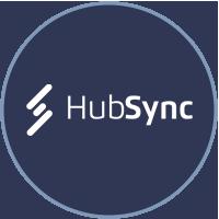 logo_testimonio1_hubsync