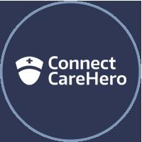 logo_testimonio2_connect_carehero