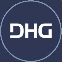 logo_testimonio3_dhg